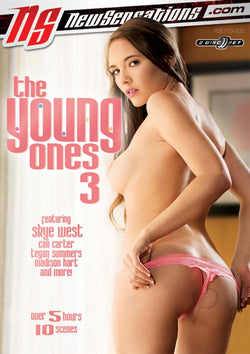 The Young Ones 3