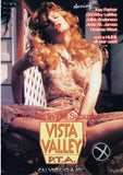 Vista Valley Pta