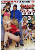 Slutty School Girls 3
