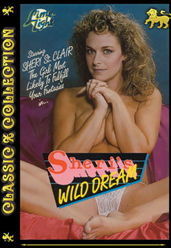 Sheri'S Wild Dream