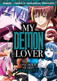 My Demon Lover