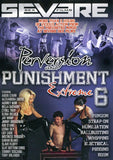 Perversion And Punishment 6
