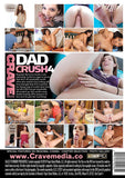 Dad Crush 4