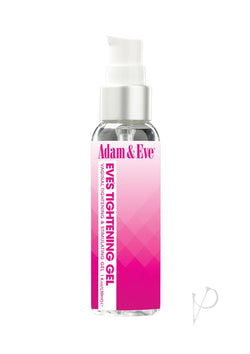Tightening Gel 1Oz