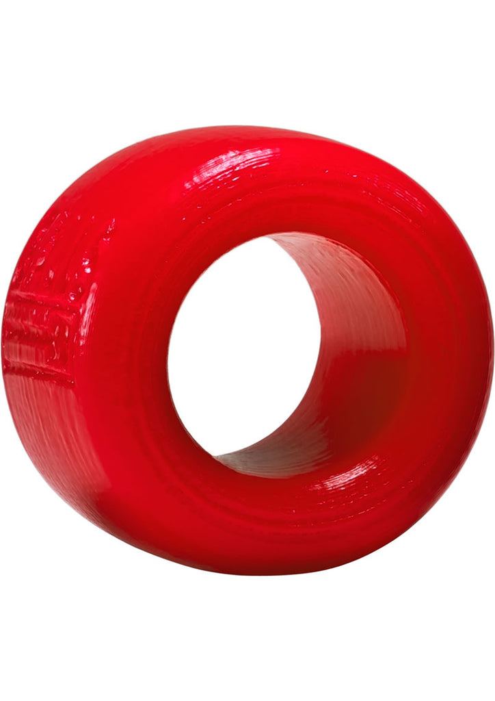 Balls T Ballstretcher Red