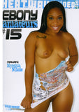 Ebony Amateurs 15