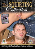 The Squirting Collection 5 Pack