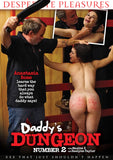 Daddys Dungeon 2
