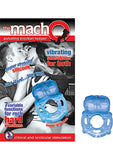 Macho Erection Keeper Blue