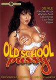 Old School Pussy