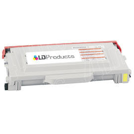 Lexmark compatible 20K1402 Yellow