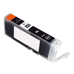 Canon CLI-251XL New Compatible BLACK Ink Cartridge