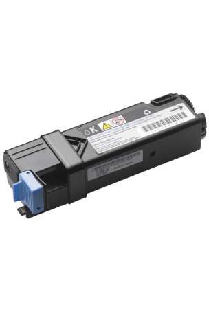 DELL Compatible  310-9058 Black
