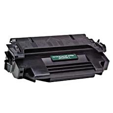 HP Compatible 92298A