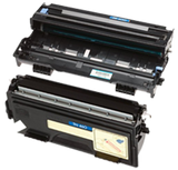 BROTHER Compatible DR420 & TN450 DRUM UNIT / Laser Toner Cartridge COMBO PACK