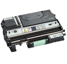 BROTHER WT-100CL Waste Toner Collecter