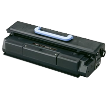 CANON COMPATIBLE 2617B001AA CANON 120 Laser Toner Cartridge