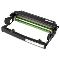 DELL Compatible 310-5404 Drum unit