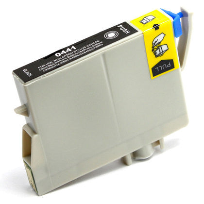 Epson T044120 New Compatible Black Ink Cartridge