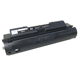 HP Compatible C4191A Black toner cartridge