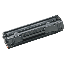 HP COMPATIBLE CB435A