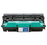HP Compatible Q3964A/C9704A Drum unit