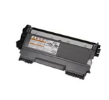 Brother Compatible TN450 Black Toner Cartridge
