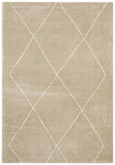 caserta-neutral-tan-tribal-rug-missamara.jpg