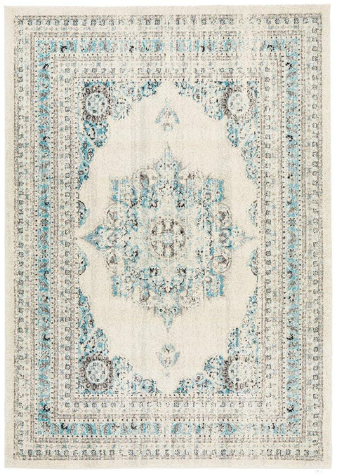 hanska-blue-and-ivory-distressed-medallion-rug-missamara.jpg