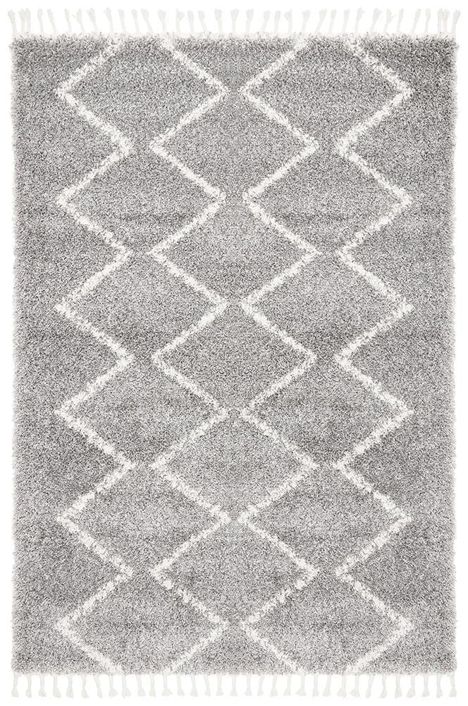 olbia-grey-tribal-pattern-rug-missamara.jpg