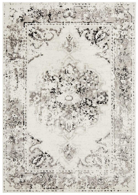 balchik-black-ivory-distressed-traditional-rug-missamara.jpg