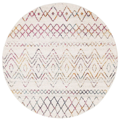 casablanca-cream-multi-colour-tribal-pattern-round-rug-missamara.jpg