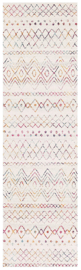 casablanca-cream-multi-colour-tribal-pattern-runner-rug-missamara.jpg