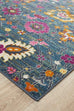 chatres-blue-traditional-floral-rug-cnr.jpg