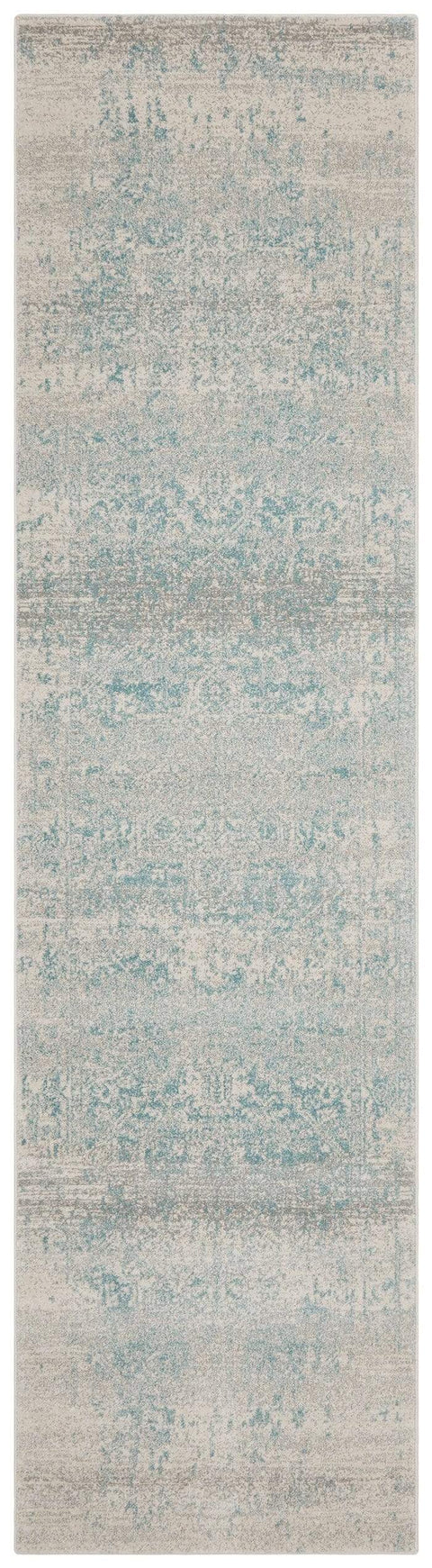 dalvic-ivory-light-blue-distressed-transitional-runner-rug-missamara.jpg