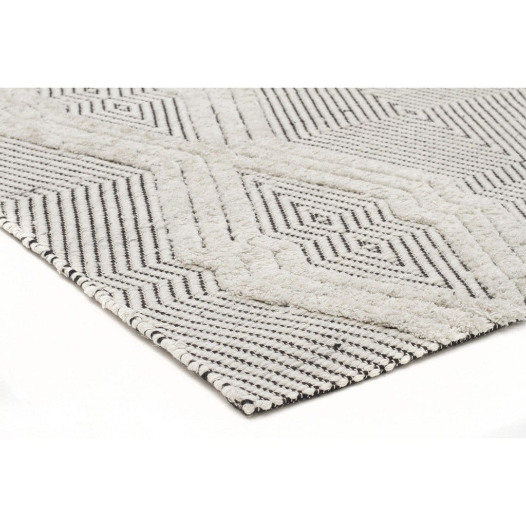 Excellent Geometric Rugs PN72