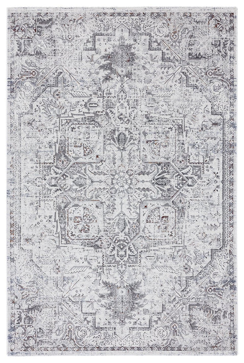 elania-grey-blue-traditional-distressed-medallion-rug-missamara.jpg