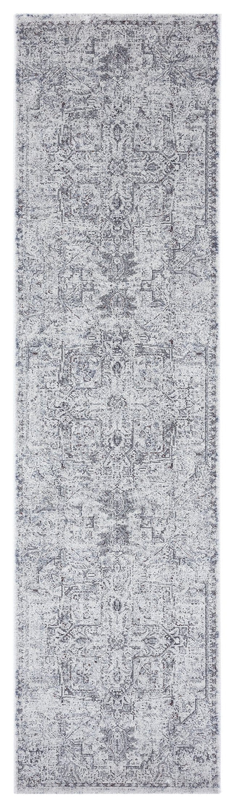 elania-grey-blue-traditional-distressed-medallion-runner-rug-missamara.jpg
