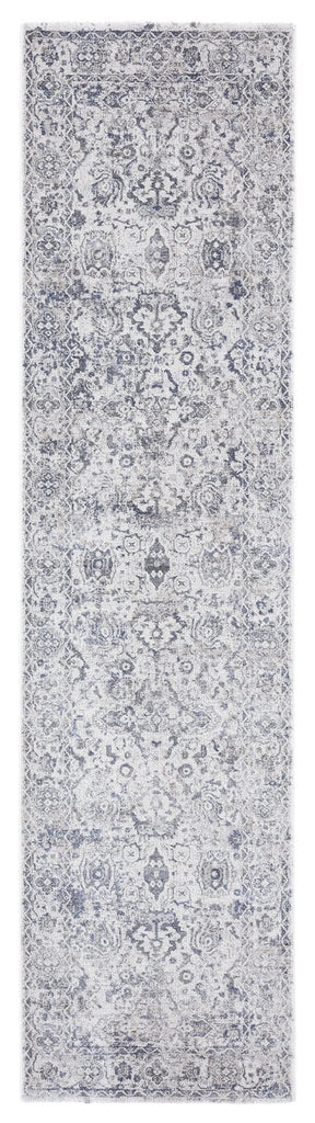 iman-blue-ivory-stone-grey-transitional-distressed-runner-rug-missamara.jpg