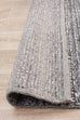 lohja-steel-grey-chunky-knit-wool-rug-back.jpg