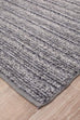 lohja-steel-grey-chunky-knit-wool-rug-cnr.jpg