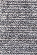 lohja-steel-grey-chunky-knit-wool-rug-zoom.jpg
