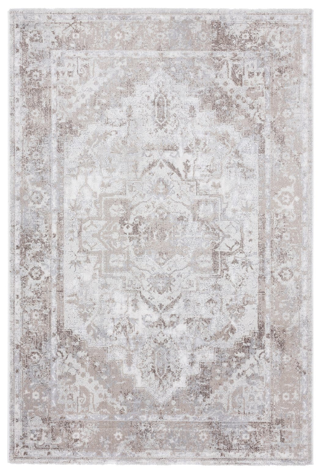 morgan-beige-brown-transitional-distressed-medallion-rug-missamara.jpg