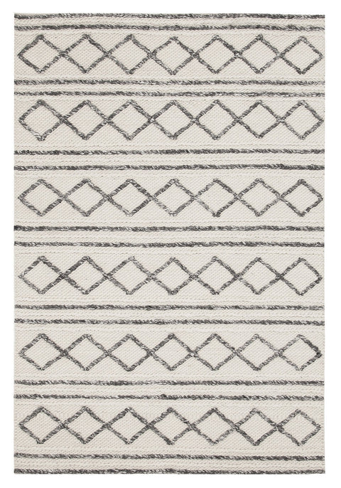 natchez-textured-tribal-wool-viscose-rug-missamara.jpg