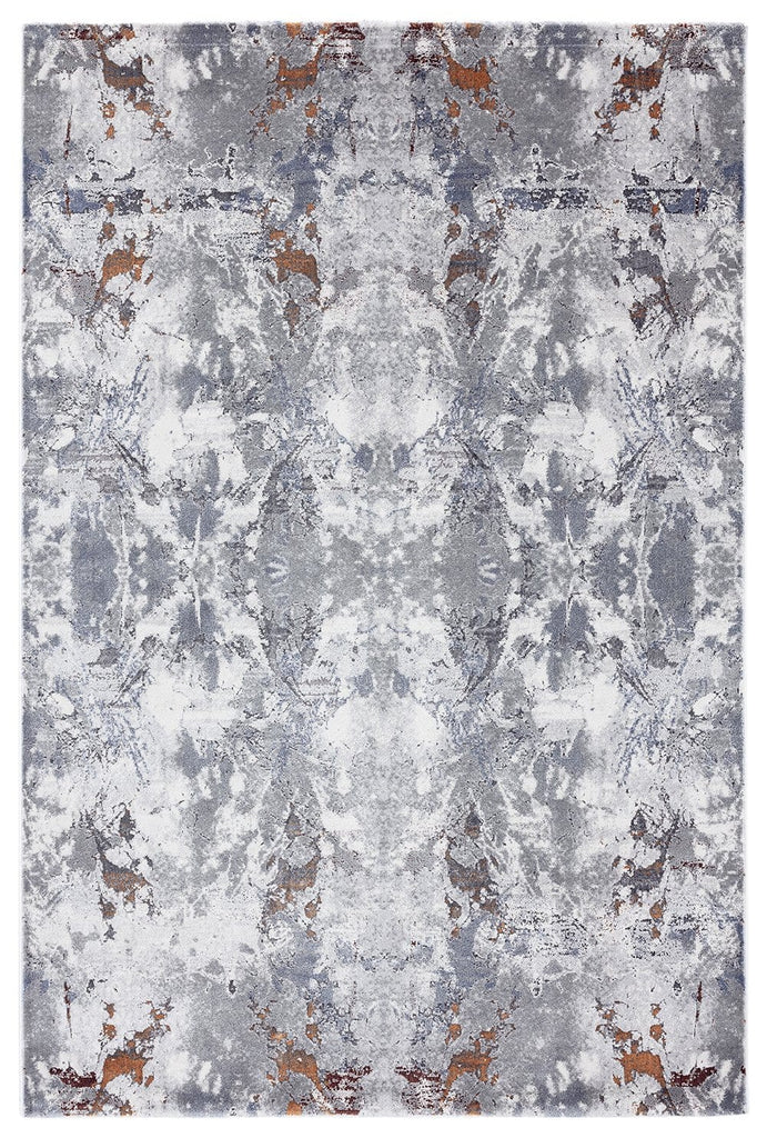 neve-blue-grey-bronze-transitional-motif-rug-missamara.jpg