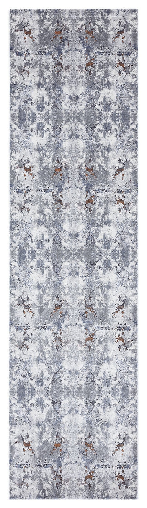 neve-blue-grey-bronze-transitional-motif-runner-rug-missamara.jpg