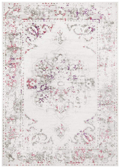 sofia-ivory-pink-distressed-transitional-rug-missamara.jpg