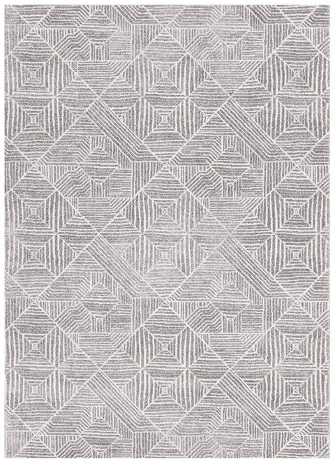 suong-stone-white-tribal-diamond-pattern-rug-missamara.jpg