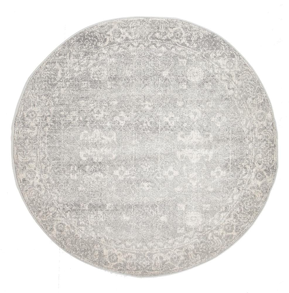 bathroom bath fascinating white rug circle rounds