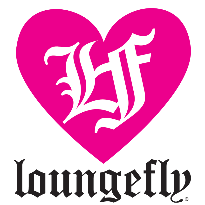 Loungefly Bags